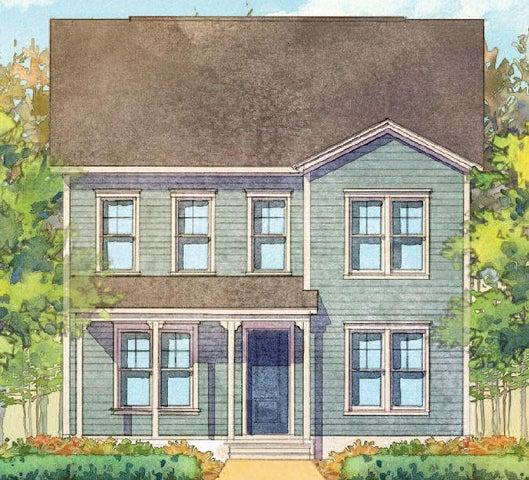 330 Watergrass Street, Summerville, SC 29486