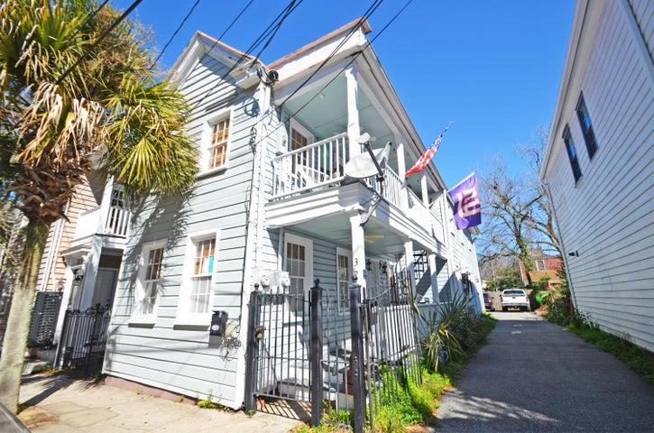 38 Ashe Street, Charleston, SC 29403