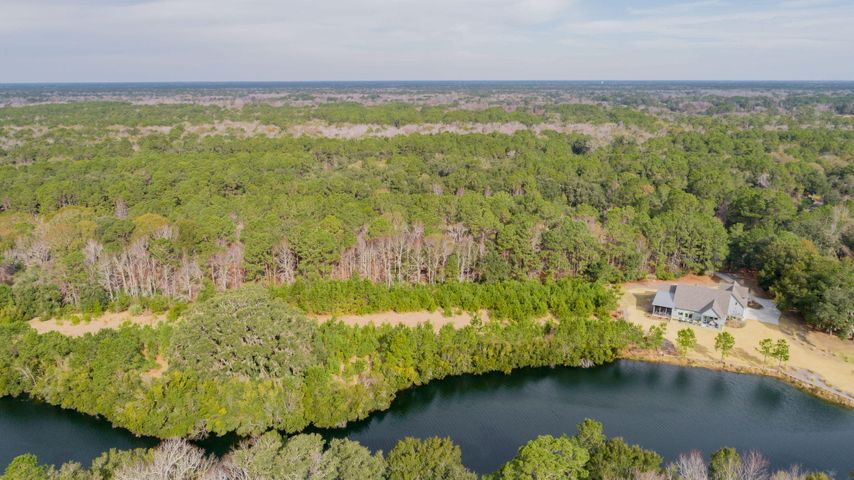 4115 Gnarled Oaks Lane, Johns Island, SC 29455