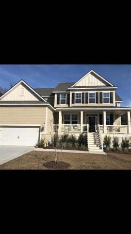 590 Saltgrass Pointe Drive, Charleston, SC 29412
