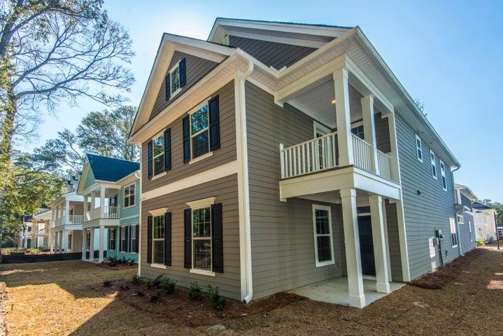 3124 Riverine View, Charleston, SC 29414
