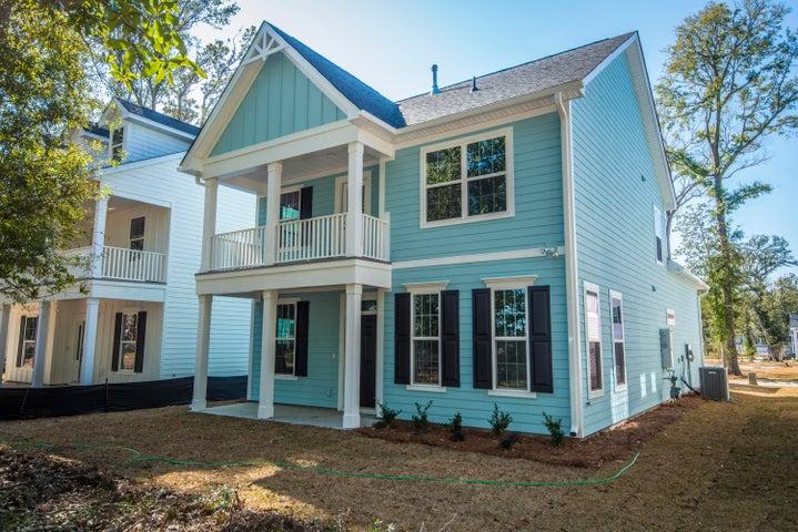 3120 Rivervine View, Charleston, SC 29414