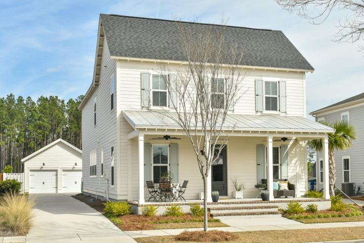 Unique opportunity to purchase a home with lots of extras and benefits!