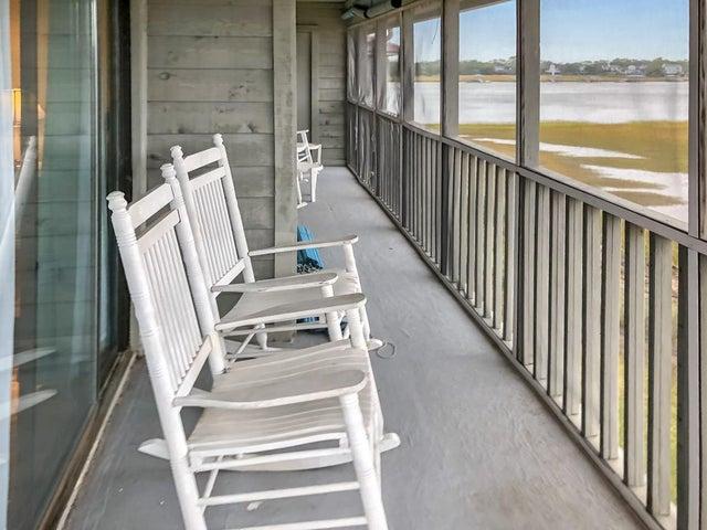 117 Mariners Cay Drive, Folly Beach, SC 29439