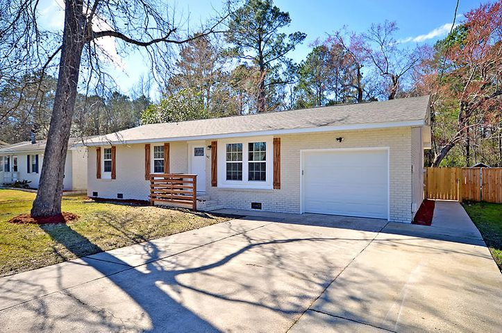 147 Pandora Drive, Goose Creek, SC 29445