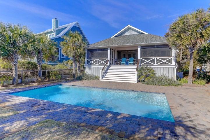 302 Charleston Boulevard, Isle of Palms, SC 29451