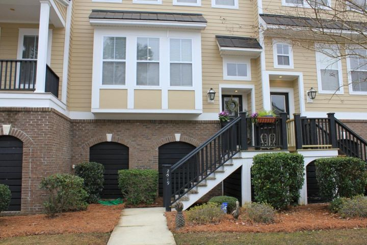 2519 Rutherford Way, Charleston, SC 29414