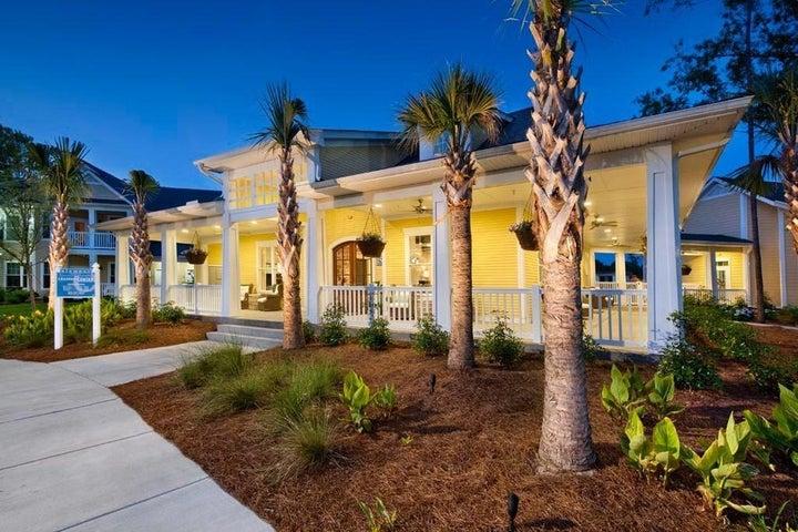 1500 Parklawn Drive, Charleston, SC 29414