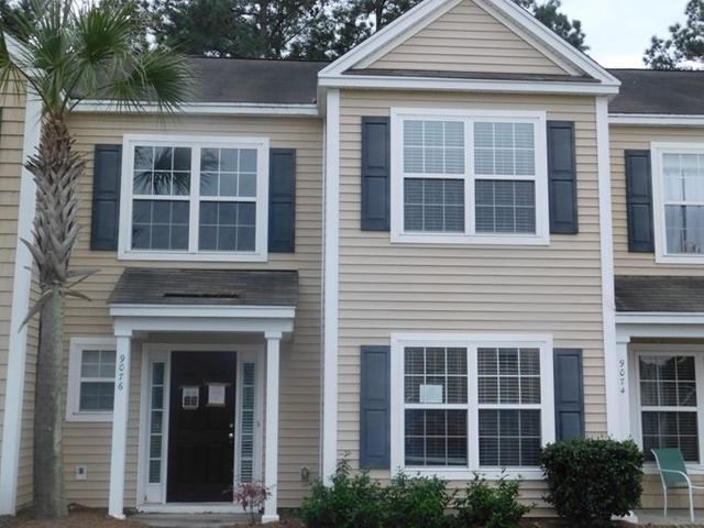 9076 Maple Grove Drive, Summerville, SC 29485