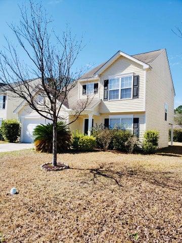 138 Towering Pine Drive, Ladson, SC 29456