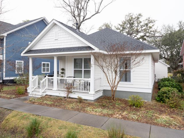 4916 Liberty Park Circle, North Charleston, SC 29405
