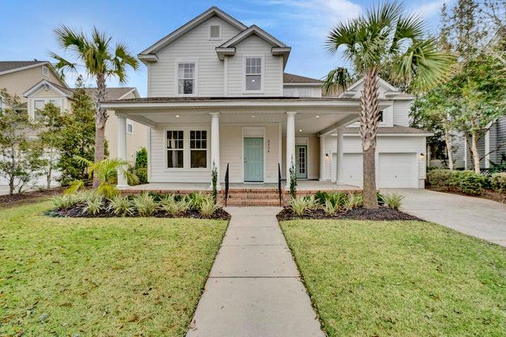 2226 Daniel Island Drive, Charleston, SC 29492