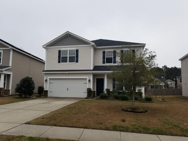 3577 Locklear Lane, Mount Pleasant, SC 29466