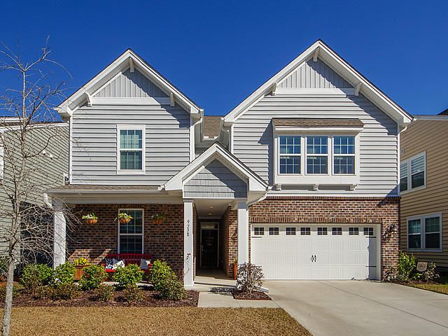 9738 Black Willow Lane, Ladson, SC 29456