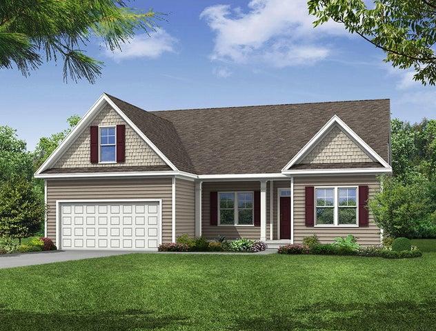 Photos represent floorplan only. Actual interior/exterior design options vary.