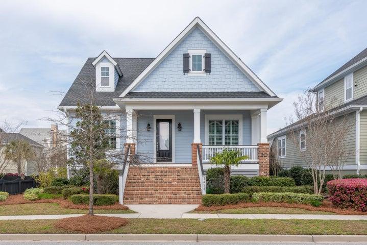 1454 Wando Landing Street, Charleston, SC 29492