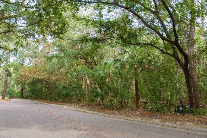 2675 Gnarled Pine, Seabrook Island, SC 29455