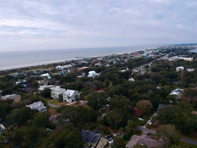 19 24th Avenue, Isle of Palms, SC 29451