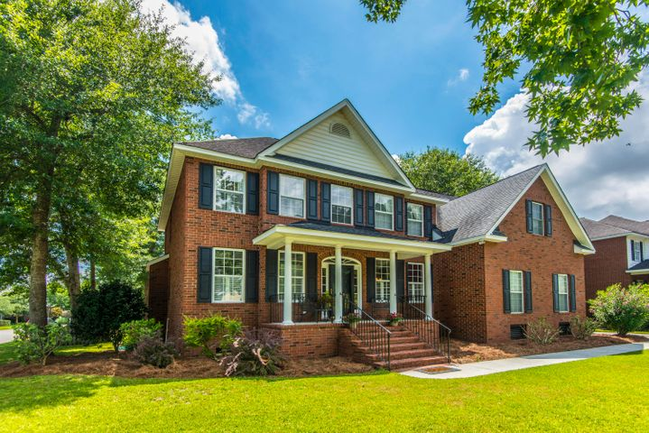 Rare Brick Home for this Price!