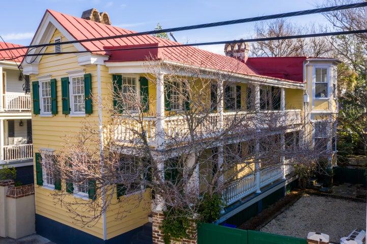 104 Smith Street, Charleston, SC 29403