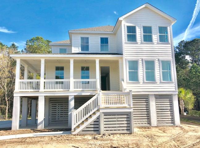 1171 Rivershore Road, Charleston, SC 29492
