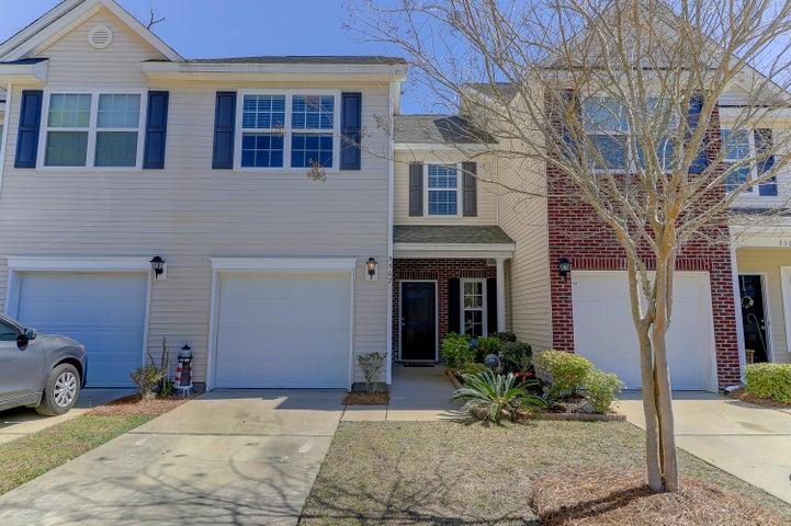 3302 Conservancy Lane, Charleston, SC 29414
