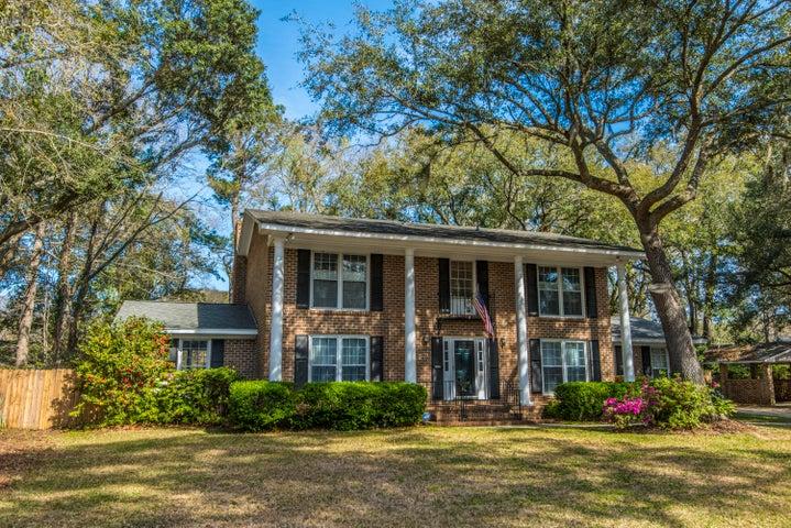 1858 Houghton Drive, Charleston, SC 29412