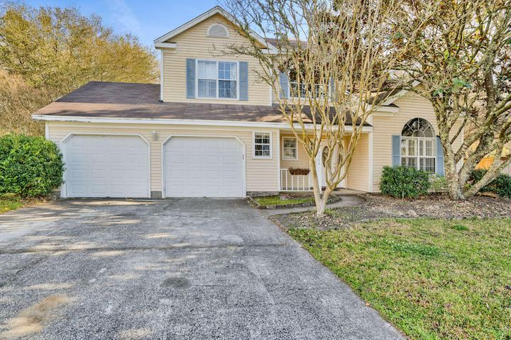 3304 Hearthside Drive, Charleston, SC 29414
