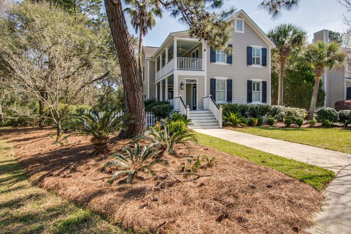 132 Beresford Creek Street, Charleston, SC 29492