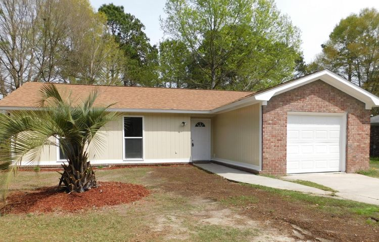4472 Outwood Drive, Ladson, SC 29456