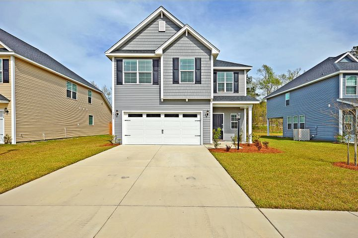 4042 Exploration Road, Ladson, SC 29456