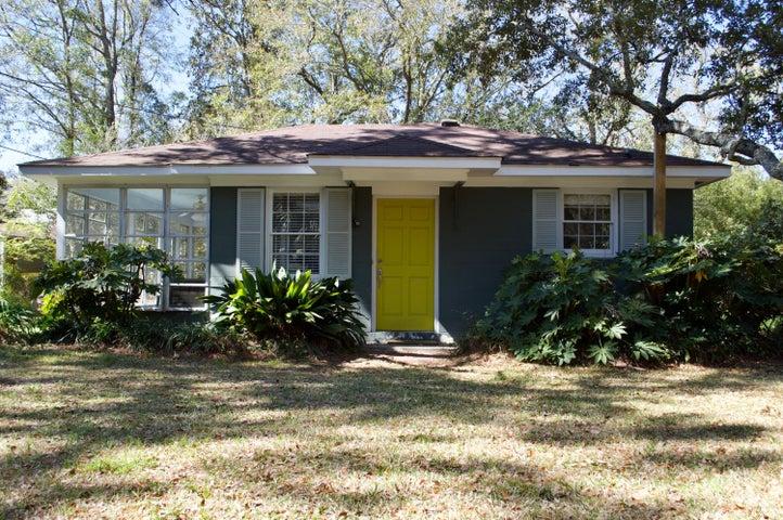 1263 Harbor View Lane, Charleston, SC 29412
