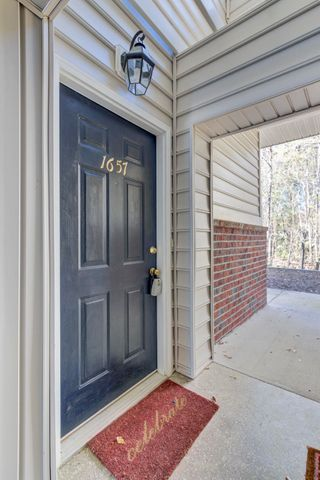 1657 Camfield Lane, Mount Pleasant, SC 29466