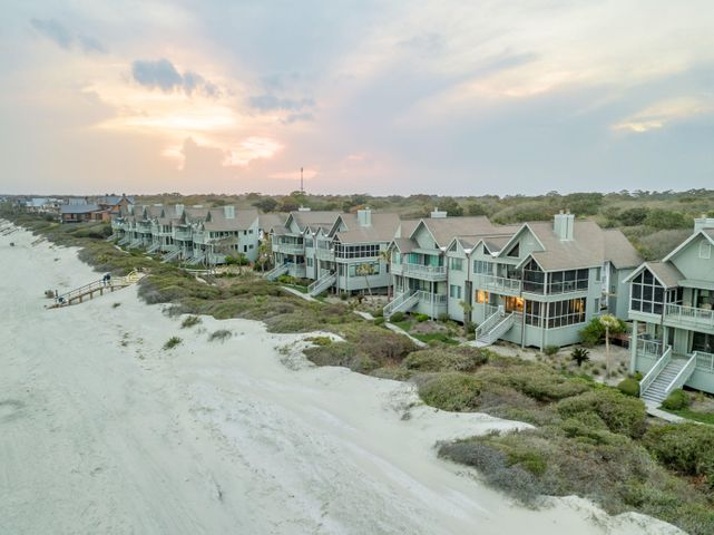 4204 Mariners Watch, Kiawah Island, SC 29455