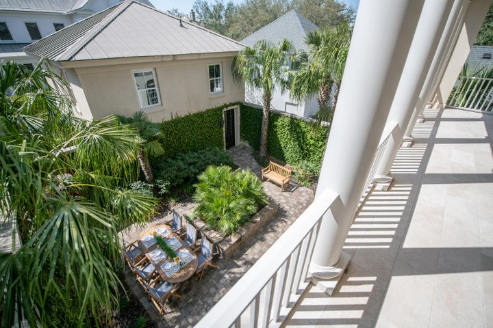 39 Sanibel Street, Mount Pleasant, SC 29464