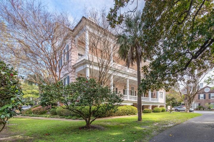 192 Ashley Avenue, Charleston, SC 29403