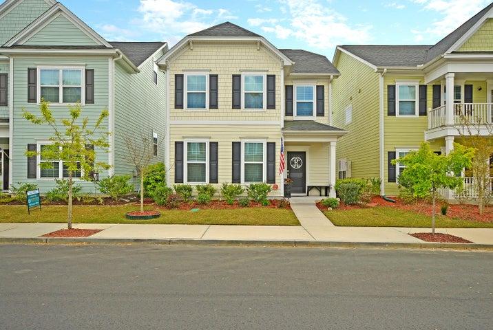 419 Forsythia Avenue, Summerville, SC 29483