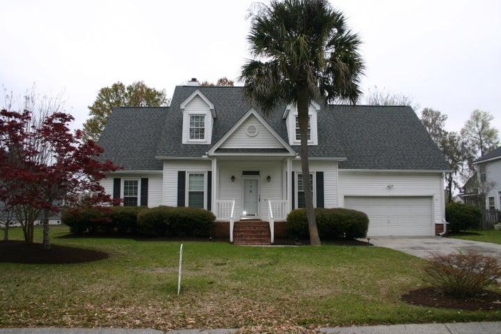 114 Shadowmoss Parkway, Charleston, SC 29414
