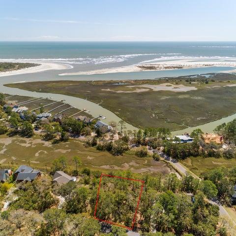 2935 Deer Point Drive, Seabrook Island, SC 29455