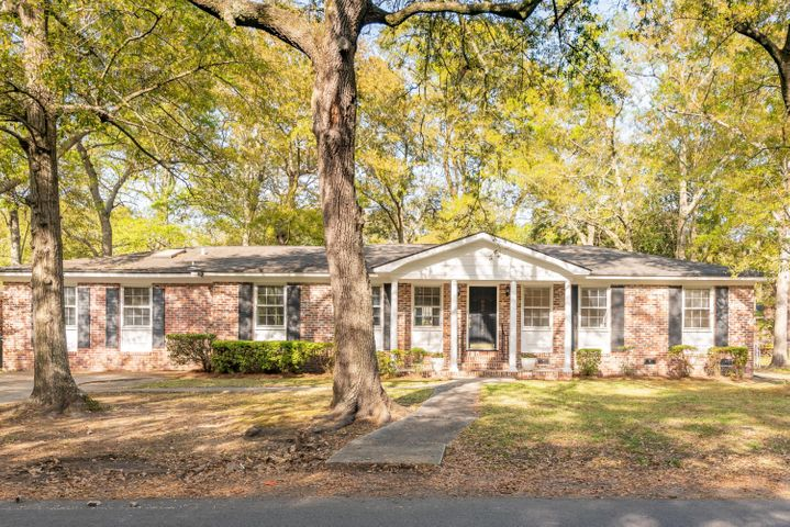 1220 Orange Branch Road, Charleston, SC 29407