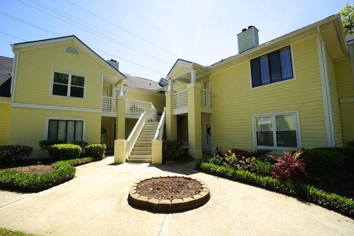 2345 Tall Sail Drive, Charleston, SC 29414