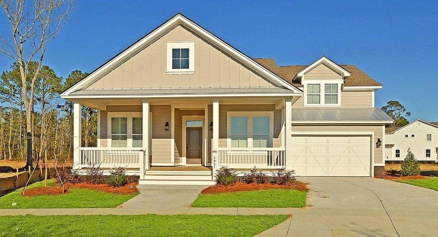 Not actual home