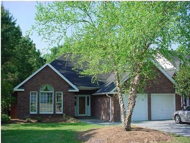 111 Olympic Club Drive, Summerville, SC 29483