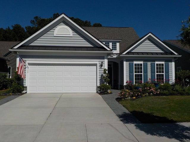 419 Eastern Isle Avenue, Summerville, SC 29486