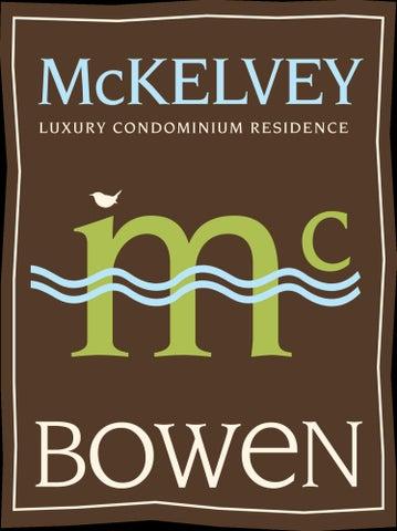 7106 Bowen Corner Avenue, Hanahan, SC 29410