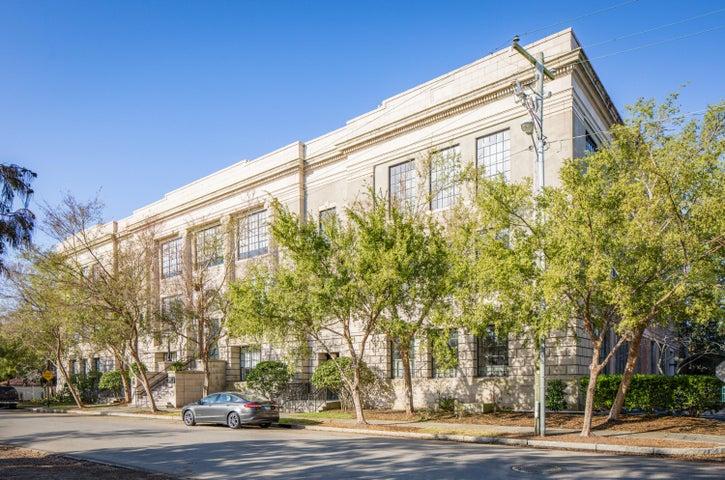 3 Chisolm Street, Charleston, SC 29401