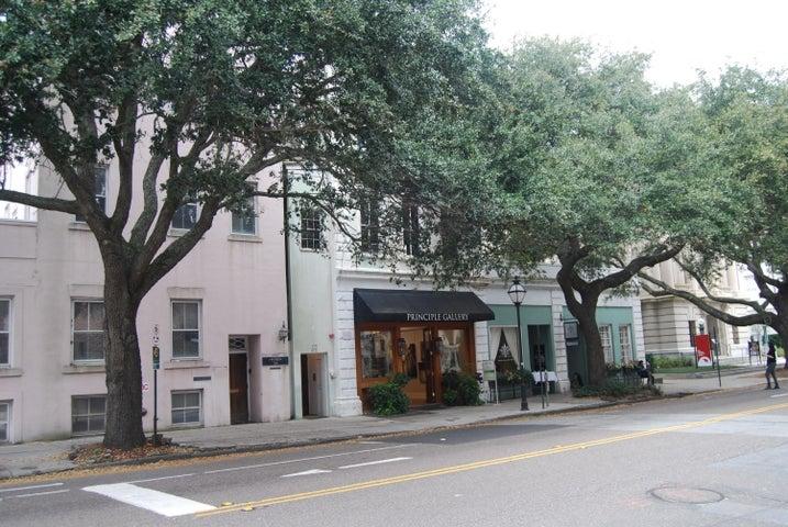 125 Meeting Street, Charleston, SC 29401