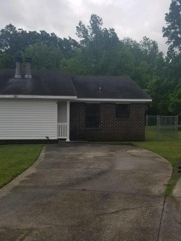 104 Freehold Circle, Goose Creek, SC 29445