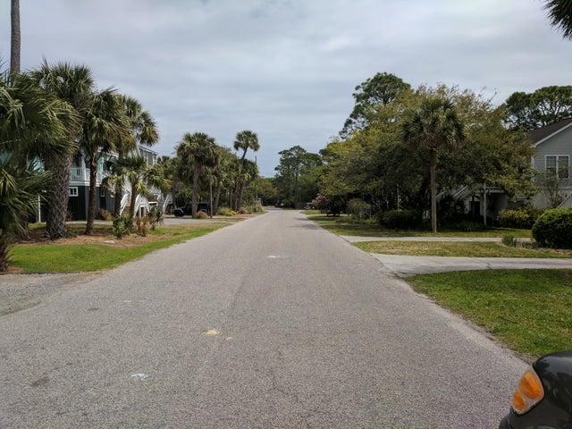 301 Shadow Race Lane, Folly Beach, SC 29439