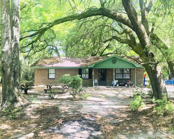7330 Mizzell Road, Hollywood, SC 29449
